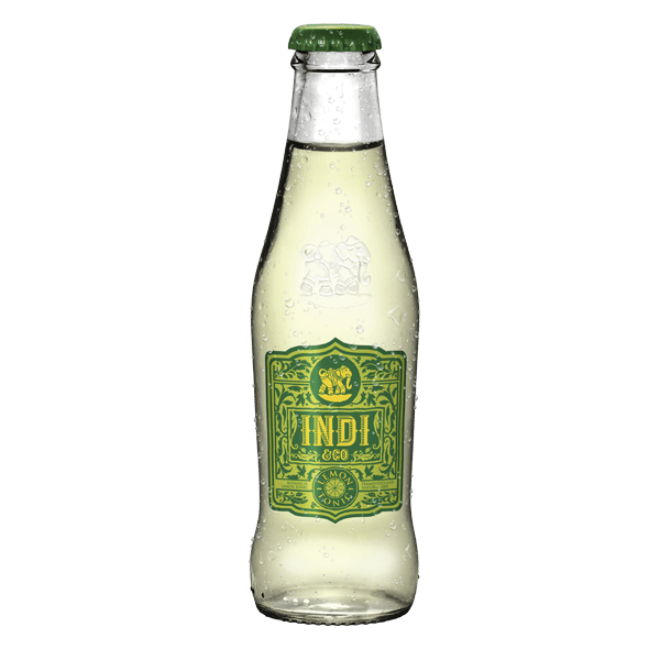 indi-tonic-lemon
