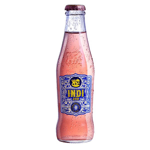 indi-tonic-strawberry