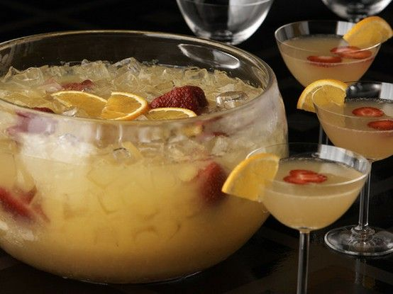 cocteles-ginger